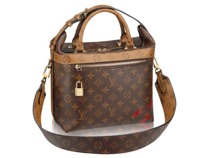 Louis-Vuitton-City-Cruiser-PM-Tan
