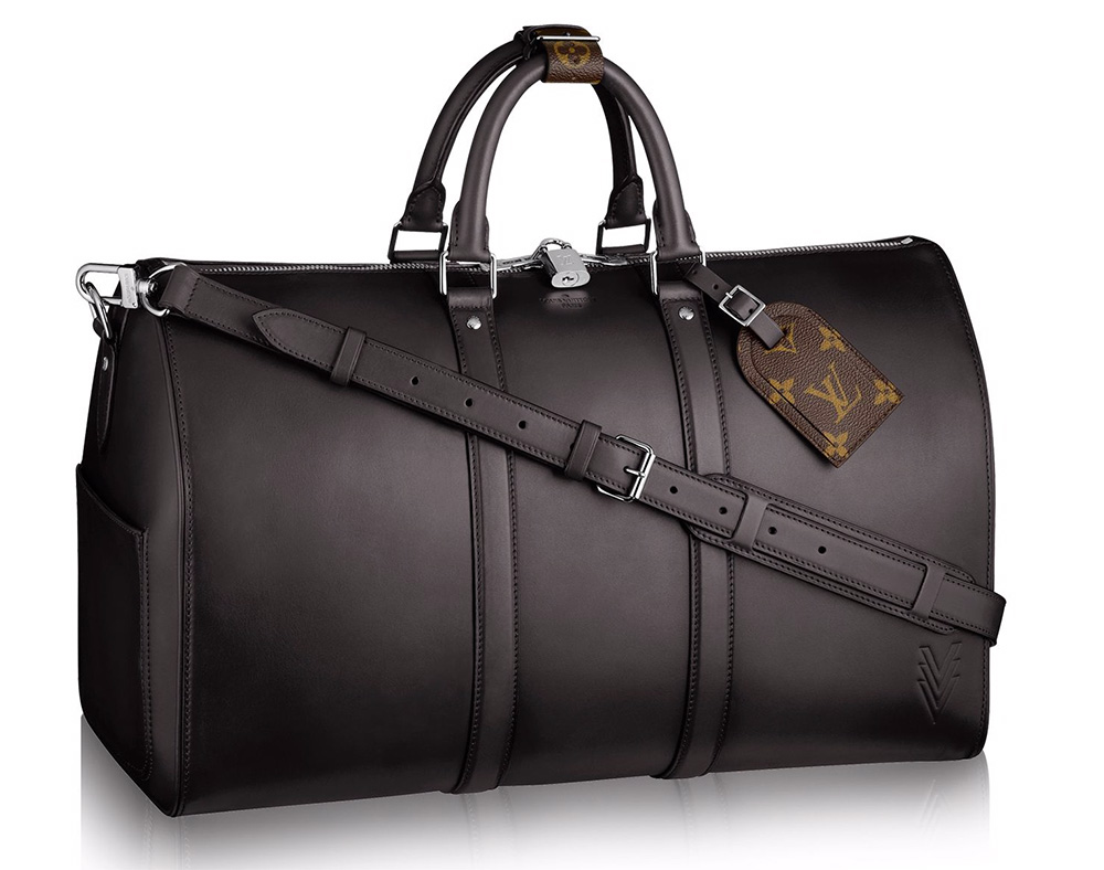 Louis-Vuitton-Keepall-Bandouliere-50-Bag