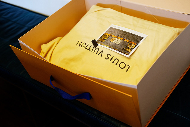 Louis-Vuitton-New-Packaging