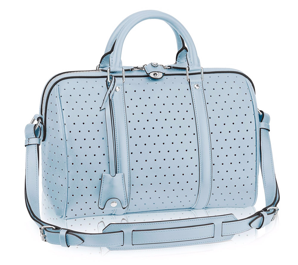Louis-Vuitton-Perforated-SC-Bag-PM-Blue