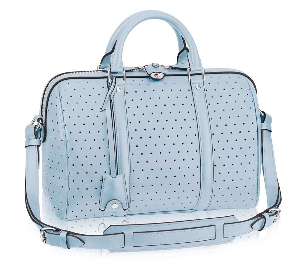 Louis-Vuitton-Perforated-SC-Bag-PM-Blue