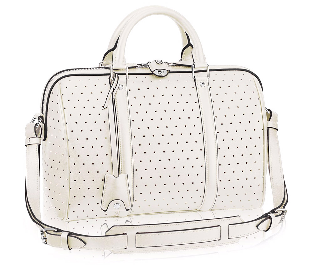 Louis-Vuitton-Perforated-SC-Bag-PM-White