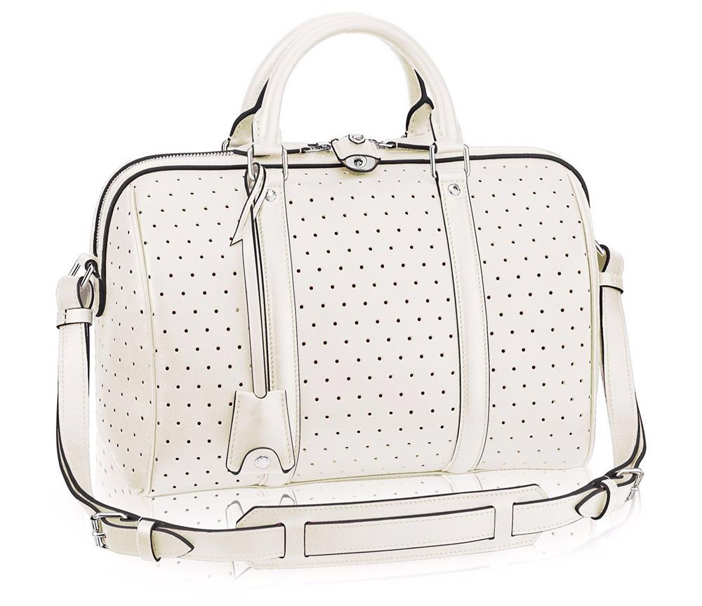 Louis-Vuitton-Perforated-SC-Bag-PM-White