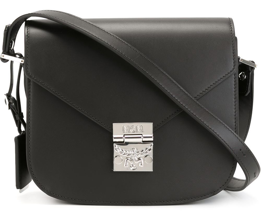 MCM-Patrizia-Shoulder-Bag