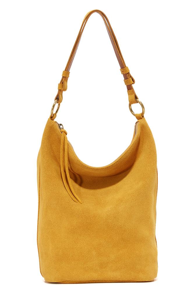 Madewell-O-Ring-Hobo-Bag