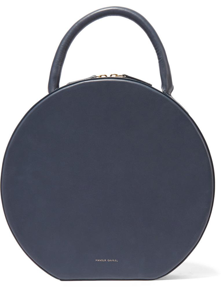 Mansur-Gavriel-Circle-Bag