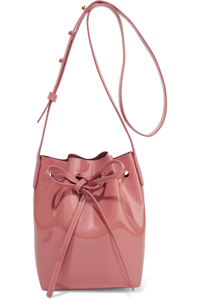 Mansur-Gavriel-Mini-Mini-Patent-Bucket-Bag-Blush