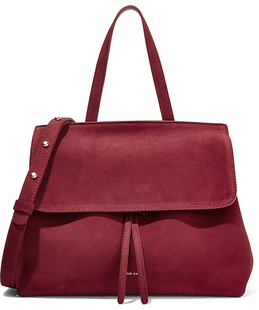 Mansur-Gavriel-Mini-Suede-Lady-Bag