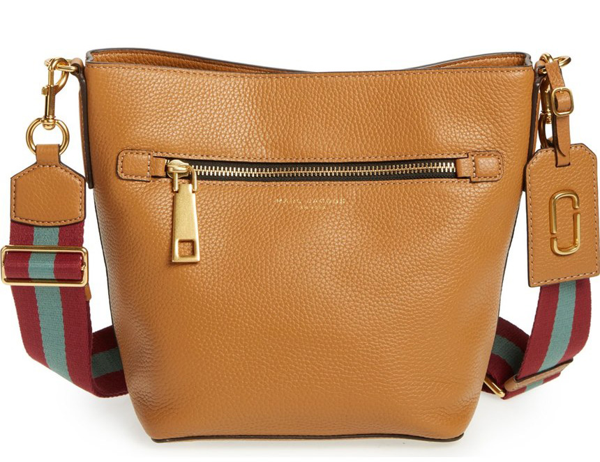 Marc-Jacobs-Gotham-Shoulder-Bag