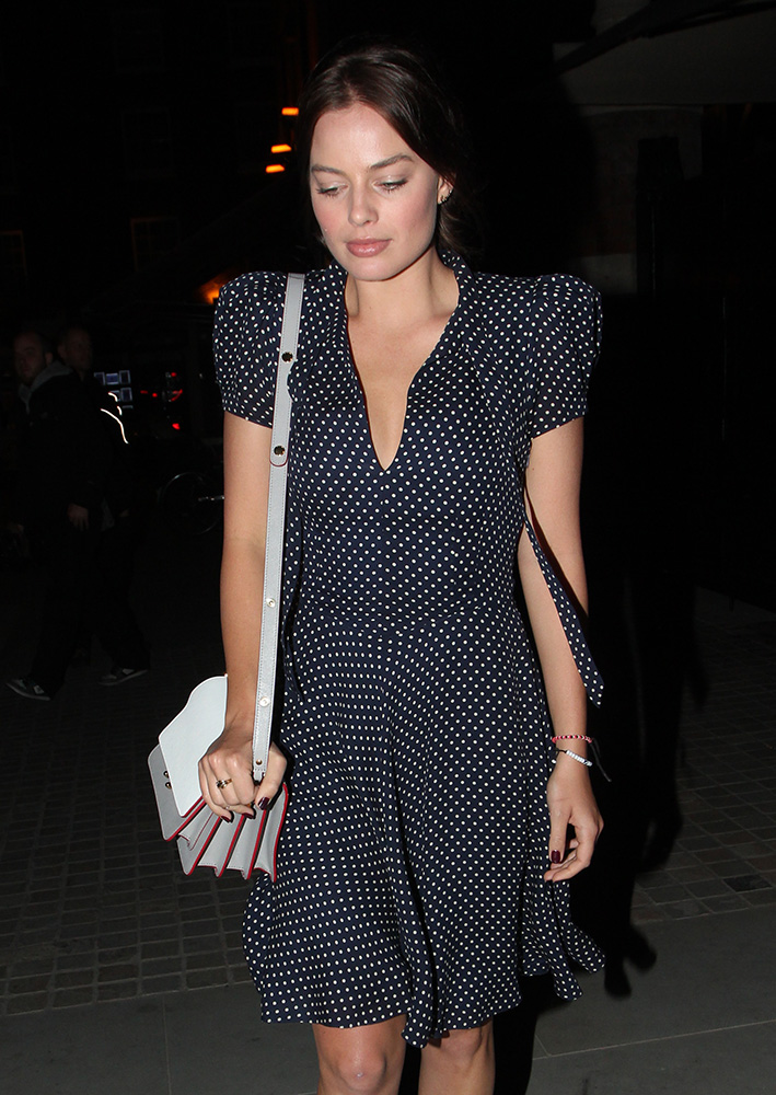 Margot-Robbie-Marni-Trunk-Bag