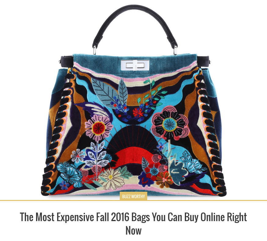 Most-Expensive-Fall-2016-Bags