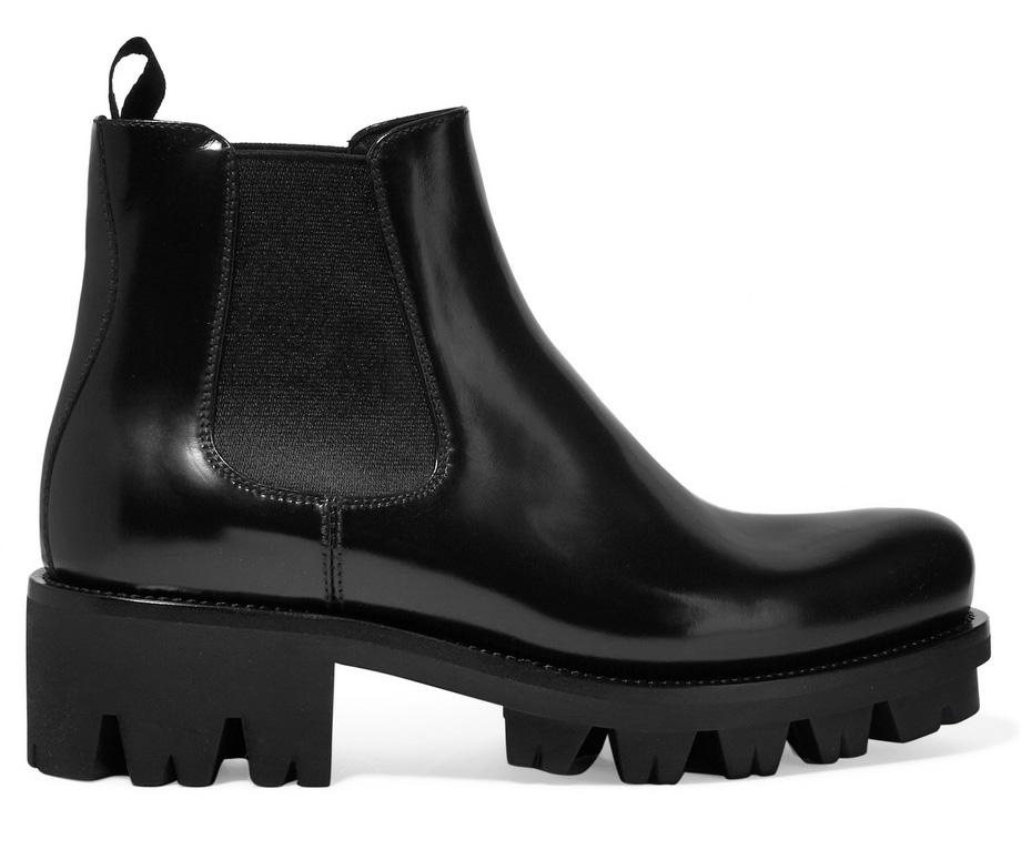 Prada-Chelsea-Boots