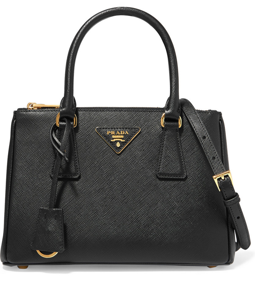 492740c52d71 You Can Now Shop Prada Bags