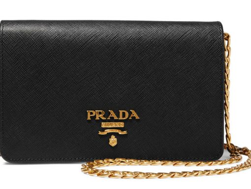 prada for cheap prices - Prada Handbags and Purses - PurseBlog