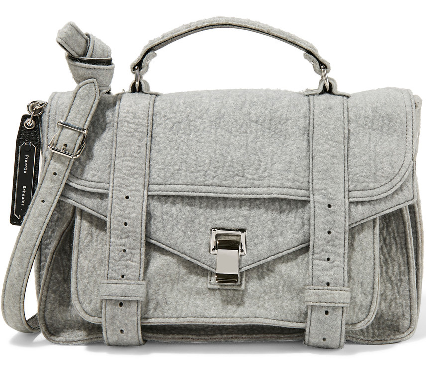 Proenza-Schouler-Felt-Tiny-PS1-Bag