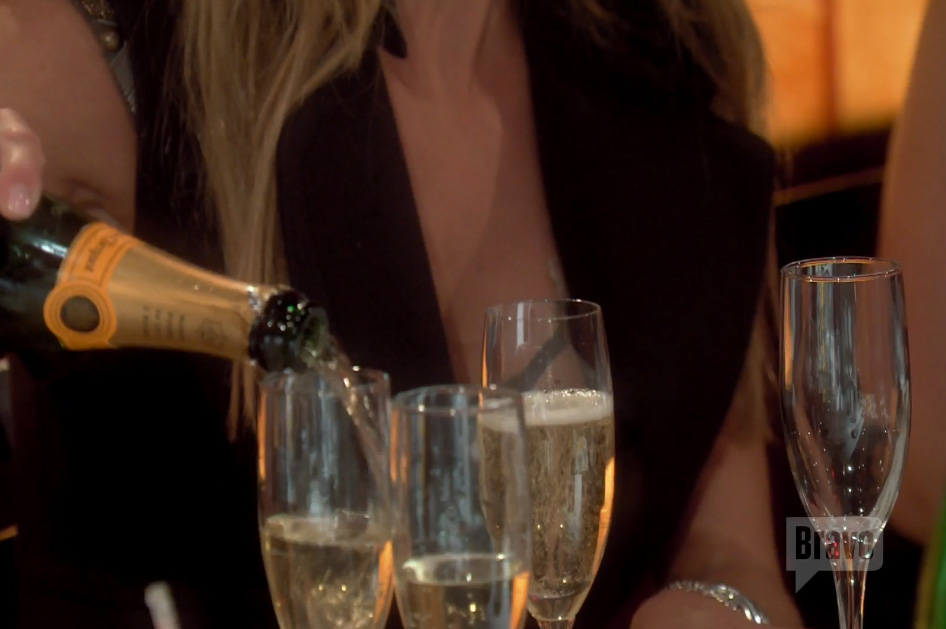 Real-Housewives-of-Orange-County-S11-E07-Recap-1
