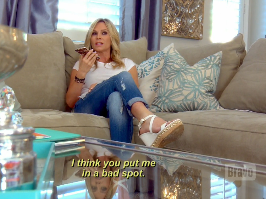 Real-Housewives-of-Orange-County-S11-E07-Recap-2
