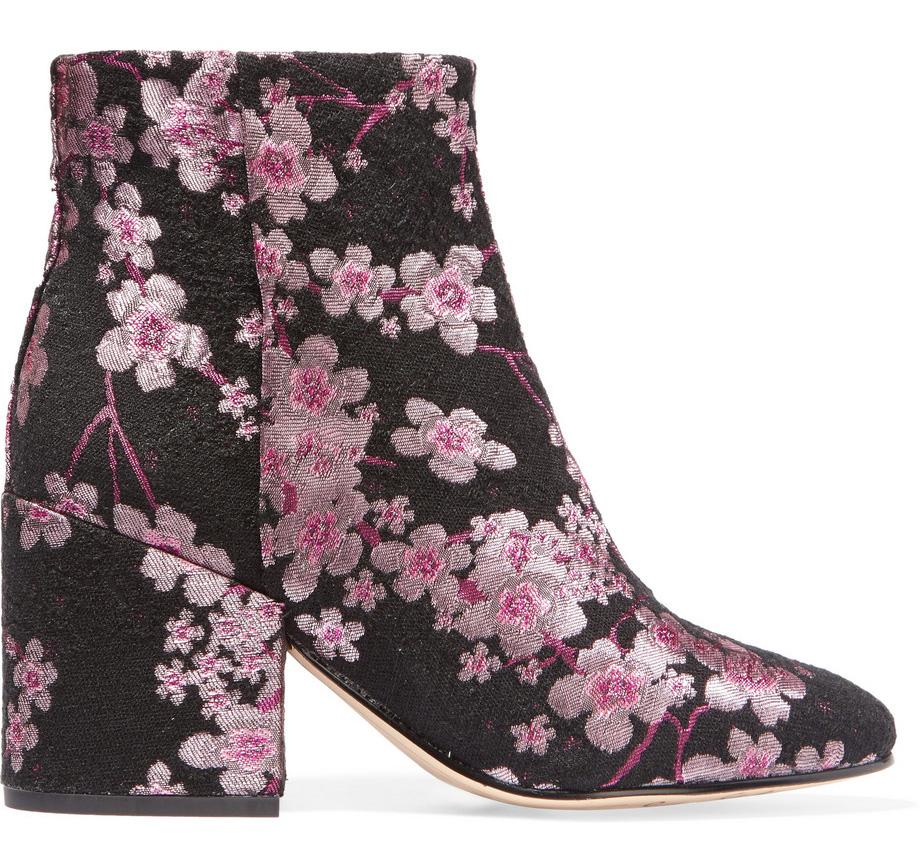 Sam-Edelman-Taye-Brocade-Ankle-Boots