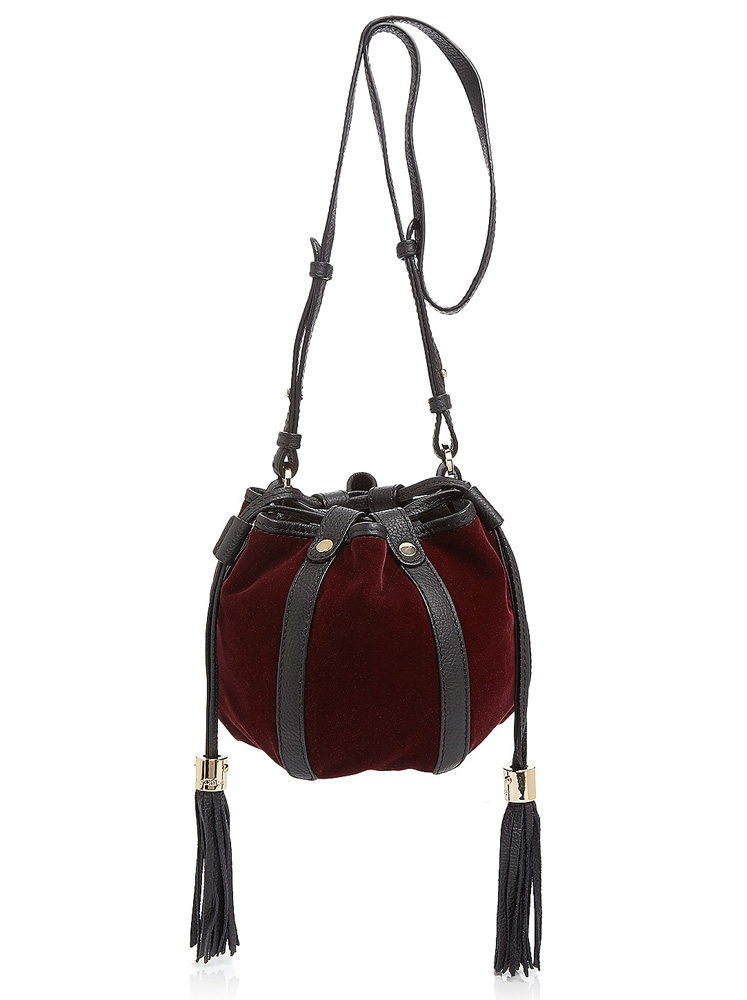 See-by-Chloe-Vicki-Evening-Bucket-Bag