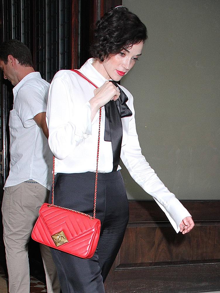 St-Vincent-Chanel-Flap-Bag