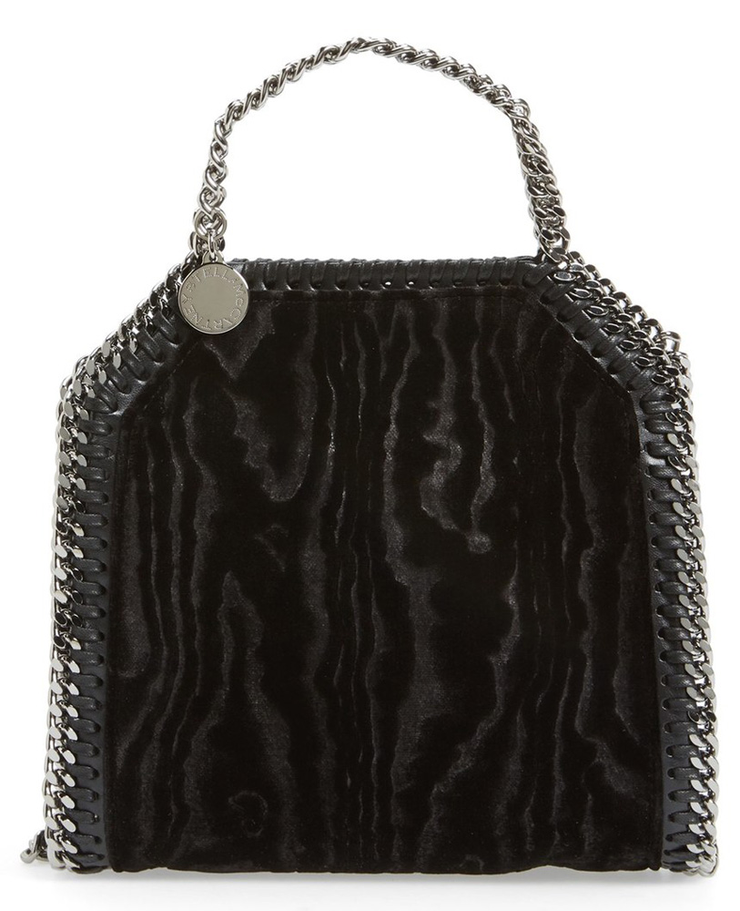 Stella-McCartney-Velvet-Falabella-Bag
