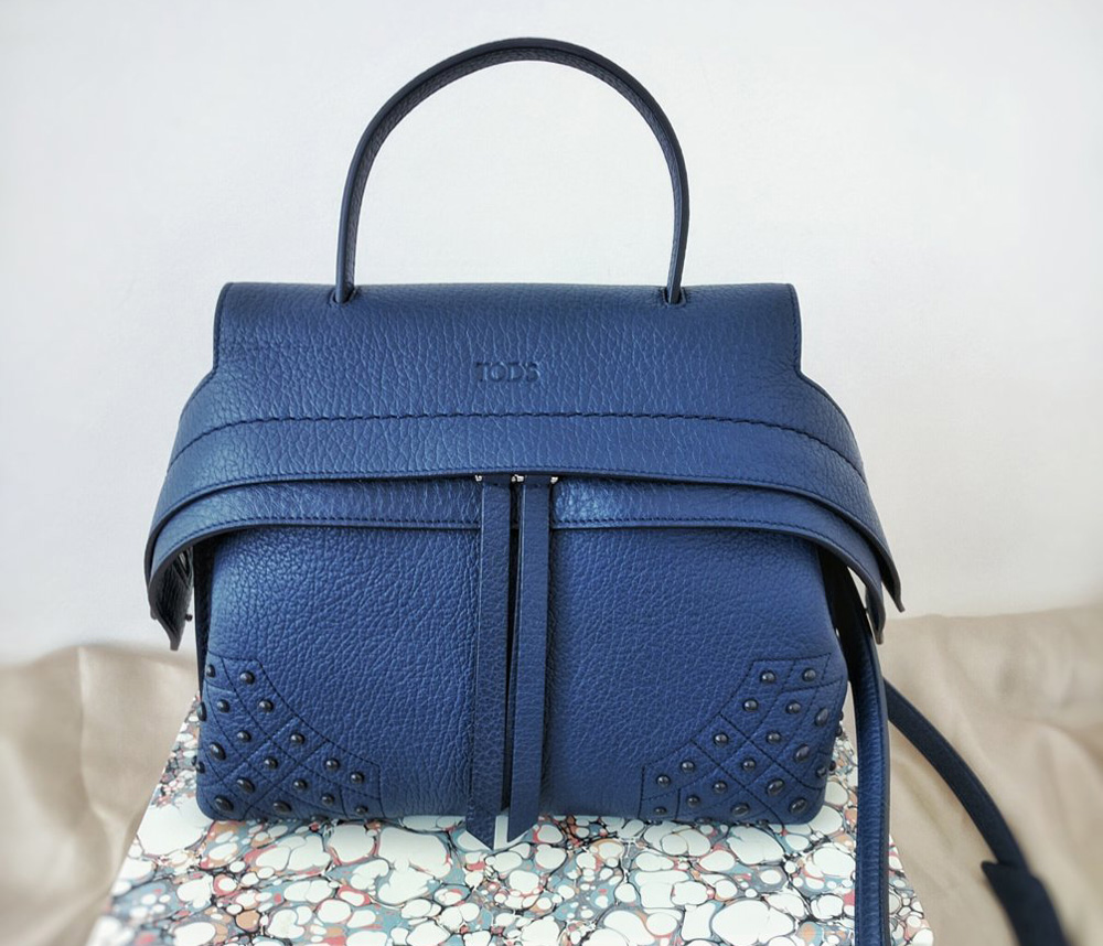 Tods-Wave-Bag-Blue