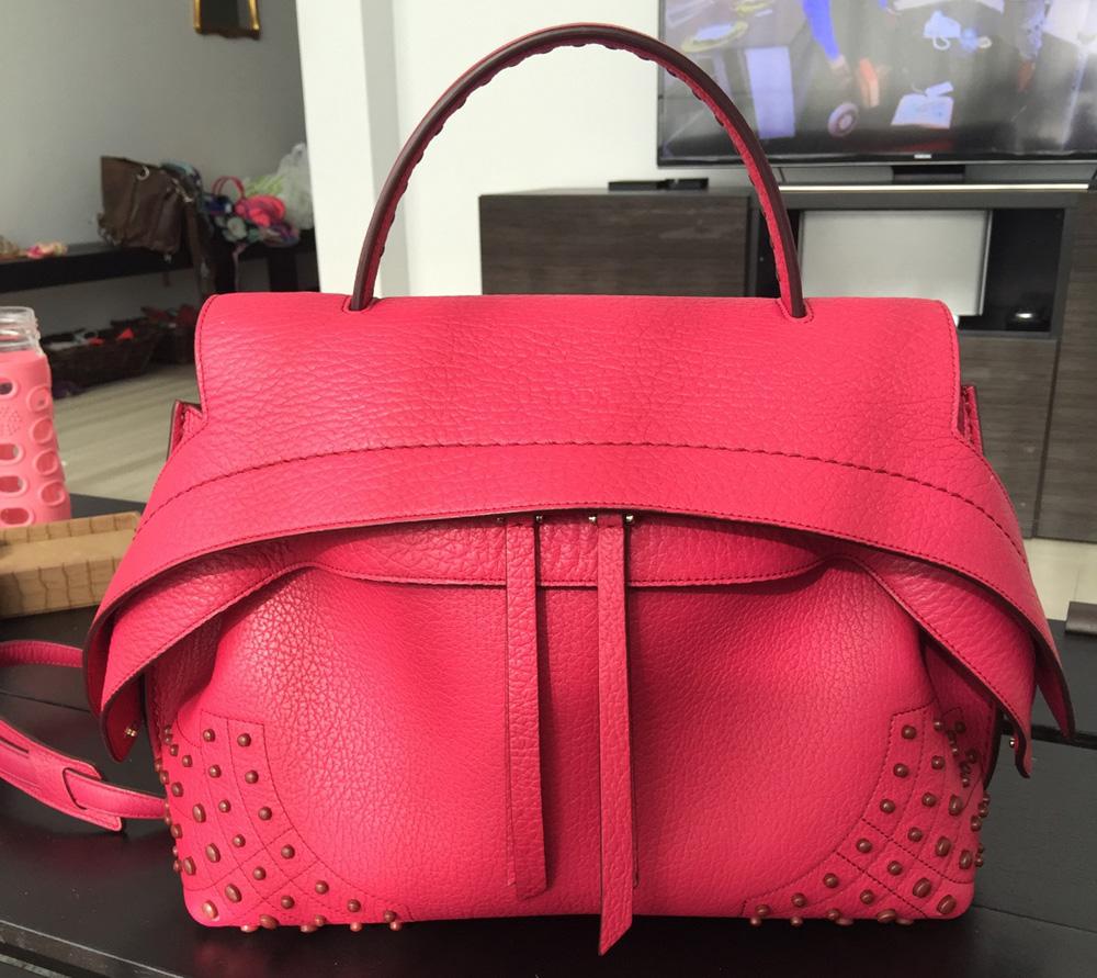 Tods-Wave-Bag-Pink