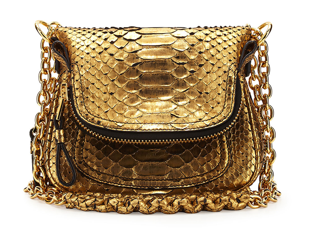 Tom-Ford-Jennifer-Mini-Python-Bag