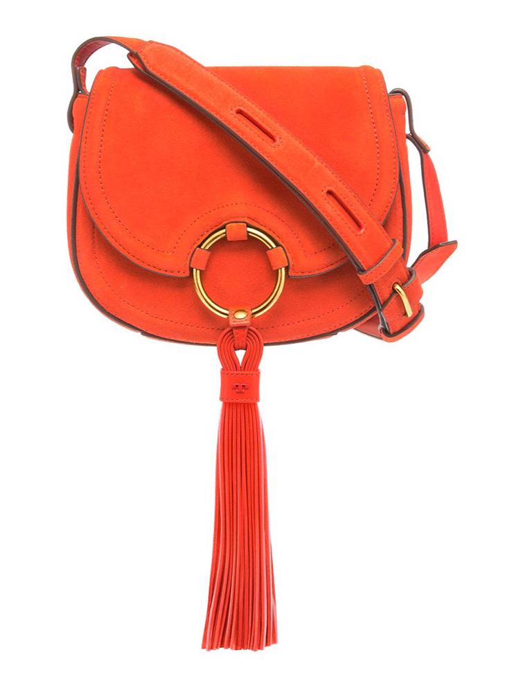 Tory-Burch-Tassel-Mini-Saddle-Bag