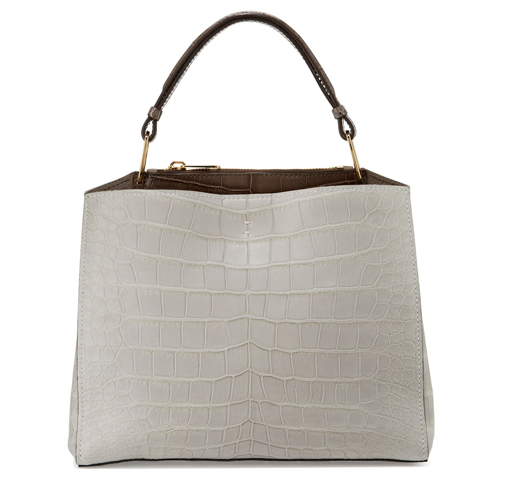 VBH-Seven-Cocco-Alligator-Bag