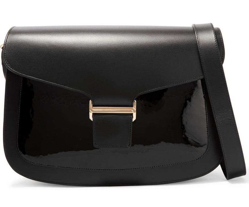 Shoulder Bags - PurseBlog df8cd3129974a