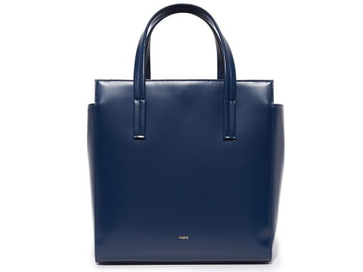Best Bet: Vasic Collection Steady Satchel