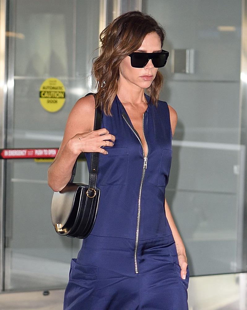 Victoria-Beckham-Half-Moon-Bag