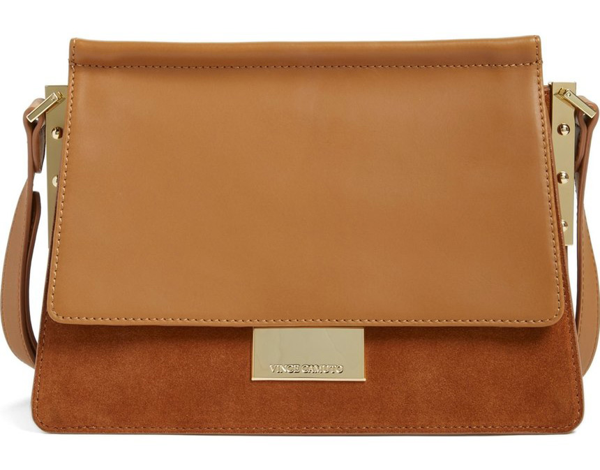 Vince-Camuto-Abril-Shoulder-Bag