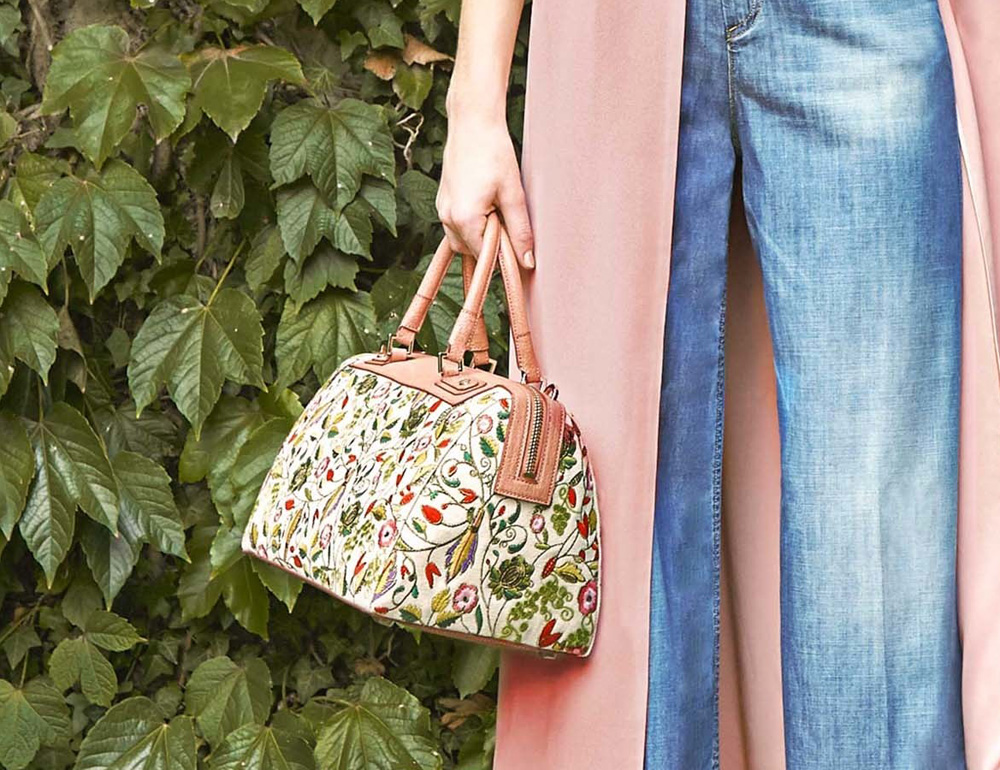 alice-and-olivia-spring-2017-bag