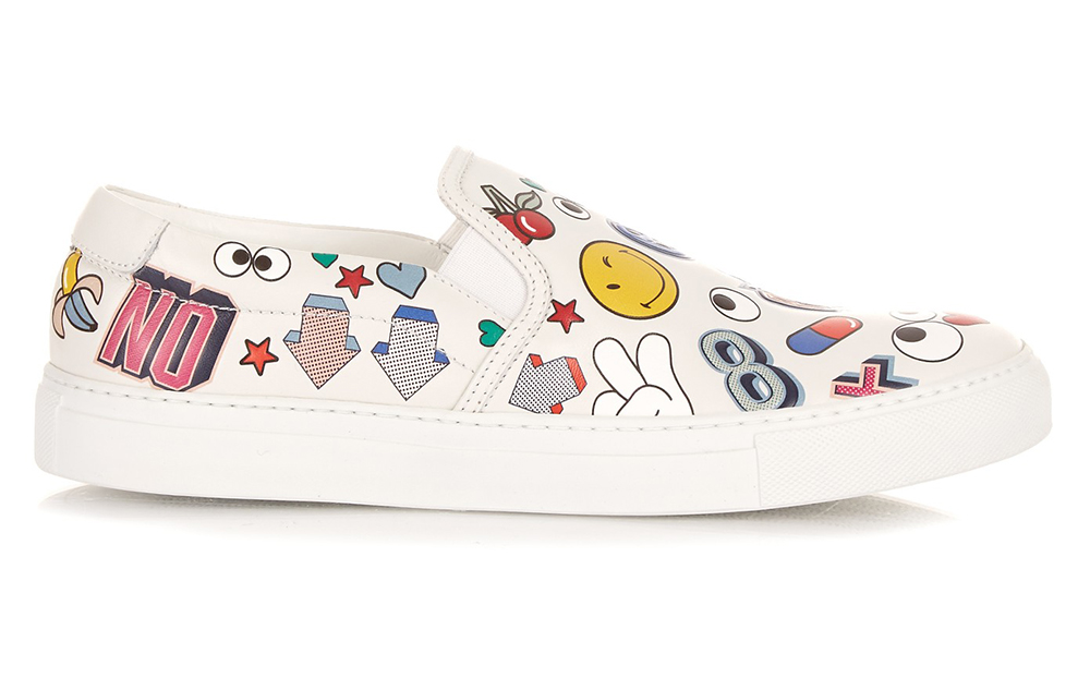anya-hindmarch-all-over-sticker-low-top-leather-trainers