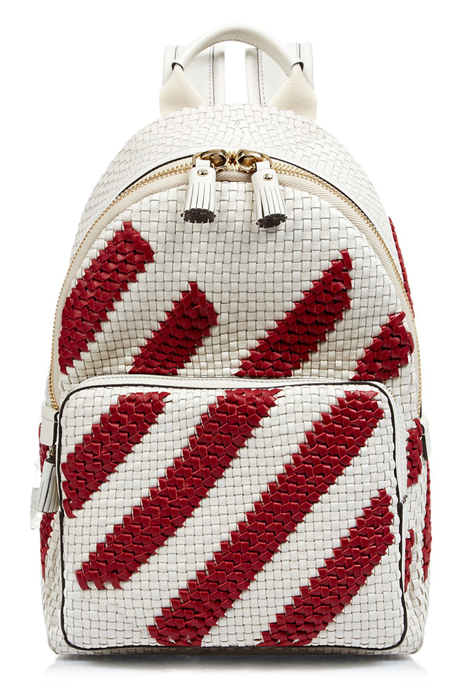 anya-hindmarch-diamonds-mini-backpack