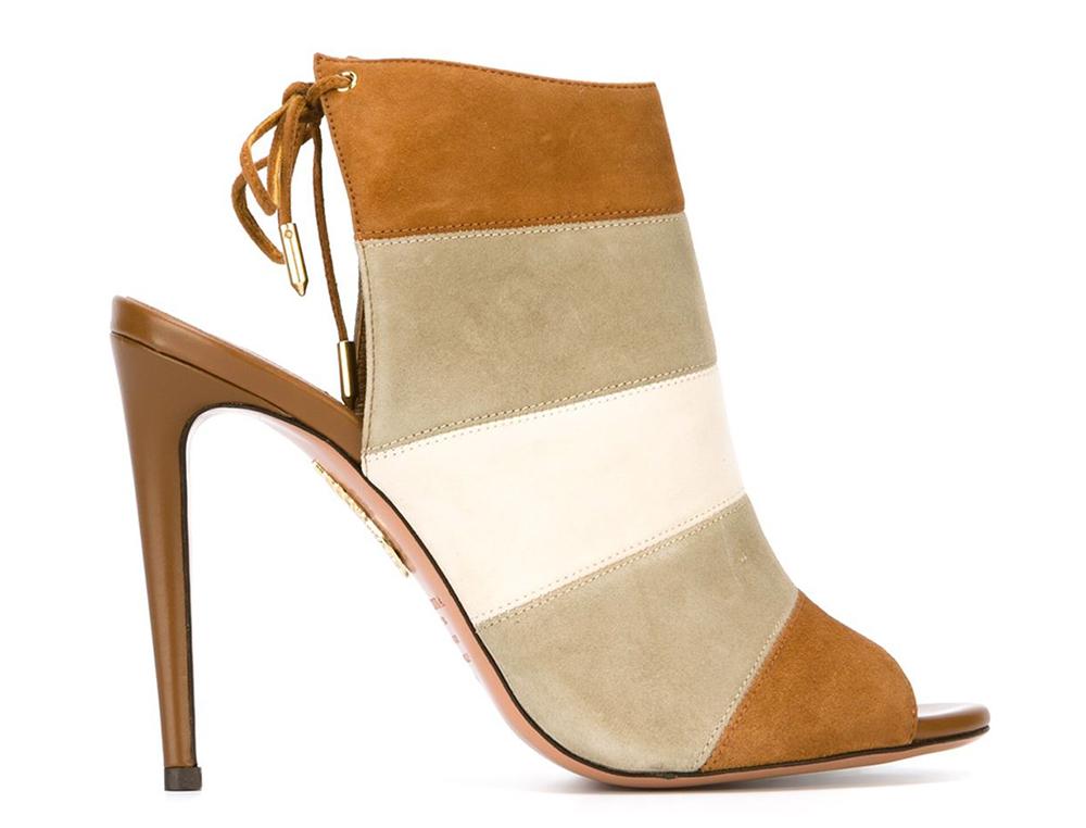 aquazzura-rainbow-sandals