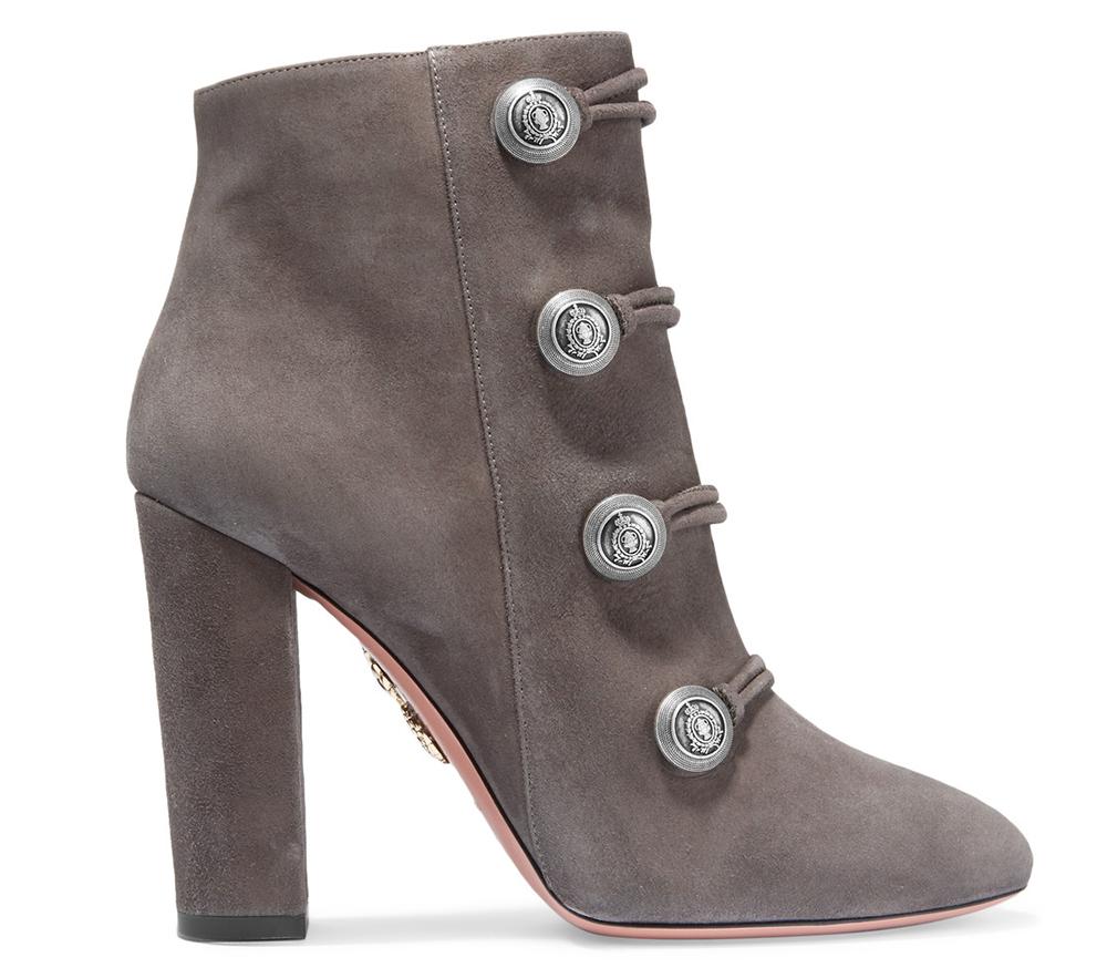 aquazzura-rasputine-embellished-suede-ankle-boots