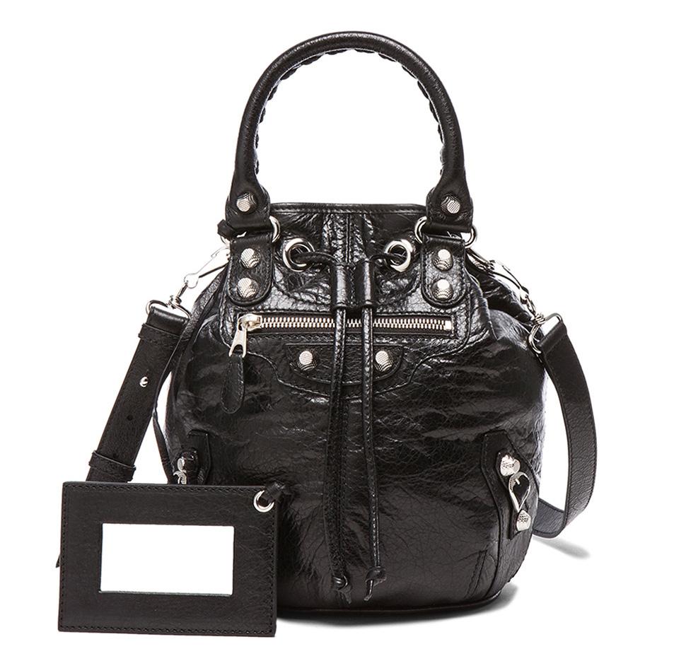 balenciaga-giant-12-mini-pompon-bag