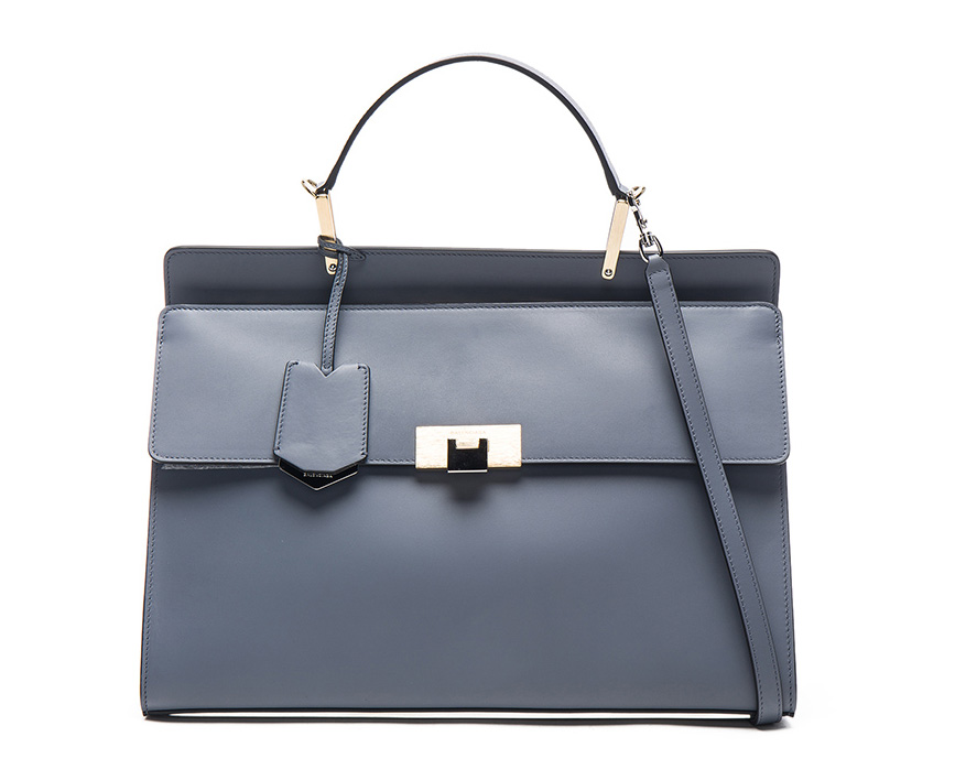 balenciaga-le-dix-cartable-bag