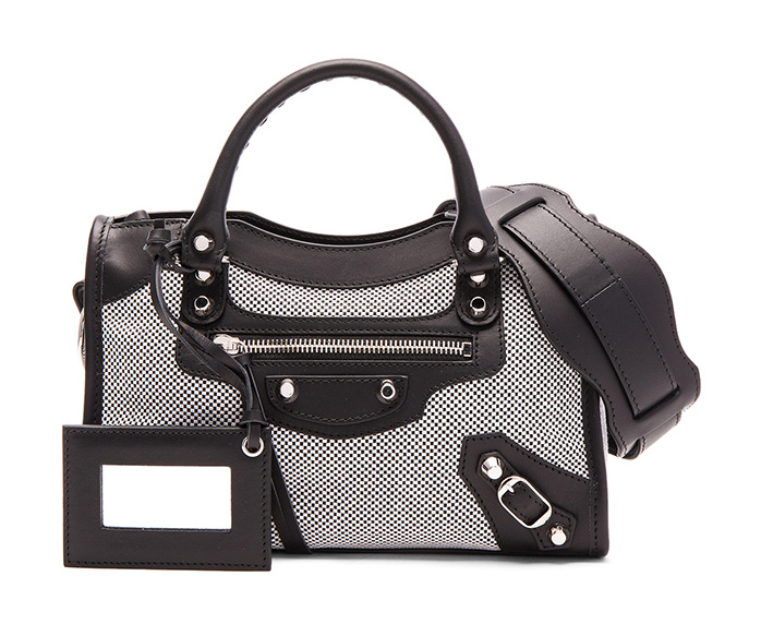 balenciaga-mini-city-bag