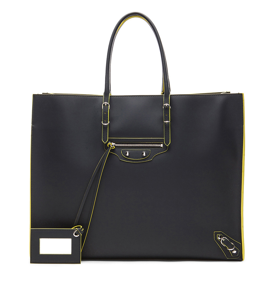 balenciaga-papier-a4-zip-around-tote
