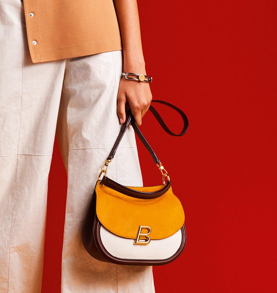 bally-spring-2017-bag