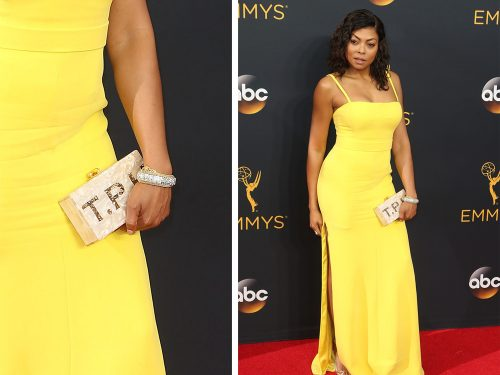 The 15 Best Bags of the 2016 Emmy Awards Red Carpet