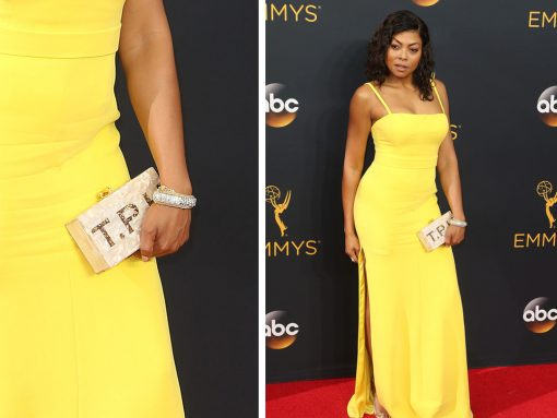 best-bags-emmys-2016-red-carpet