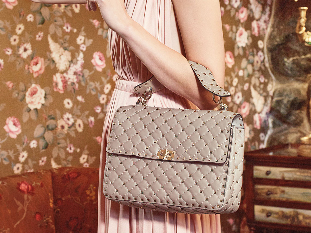 The 10 New Bags Amanda s Most Intrigued By for Fall 2016 - PurseBlog 7504625afd93f