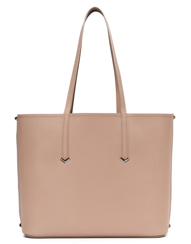 botkier-bowery-tote