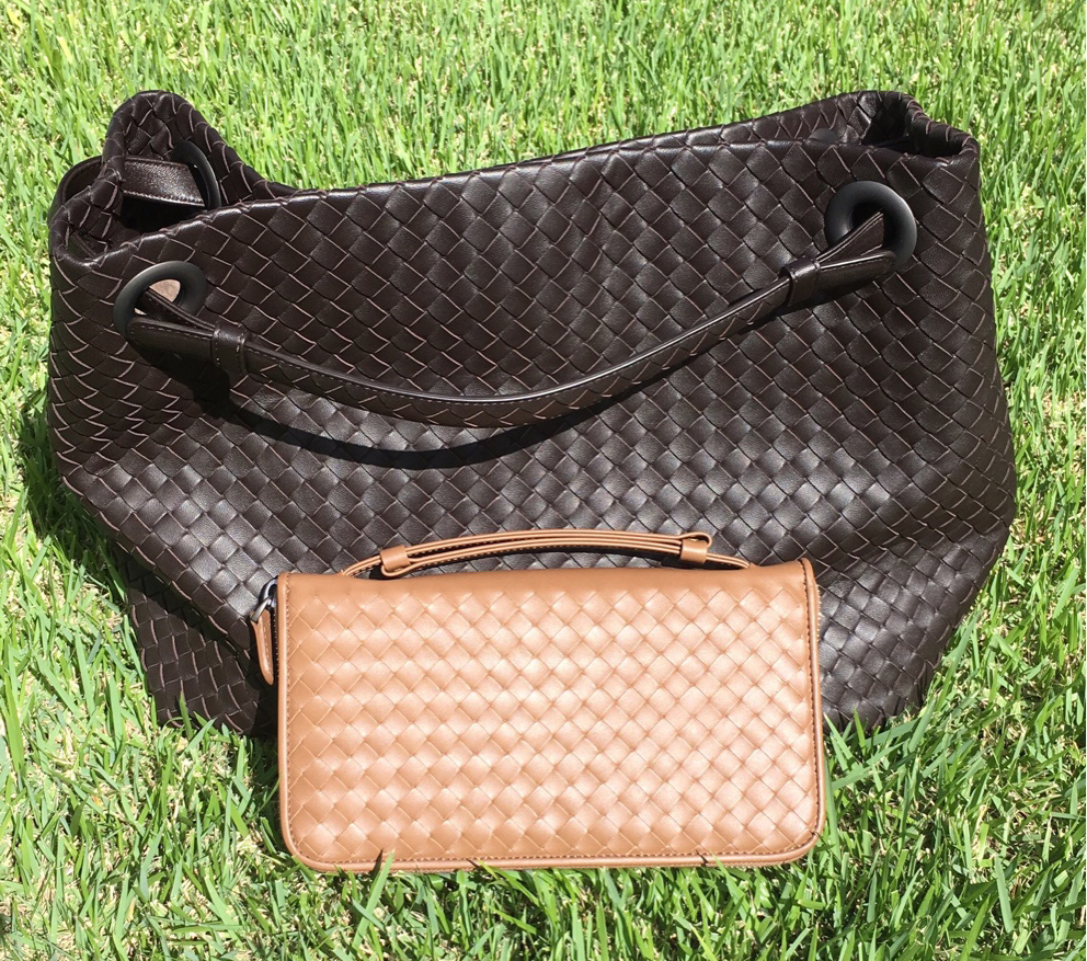 bottega-veneta-bag-pair