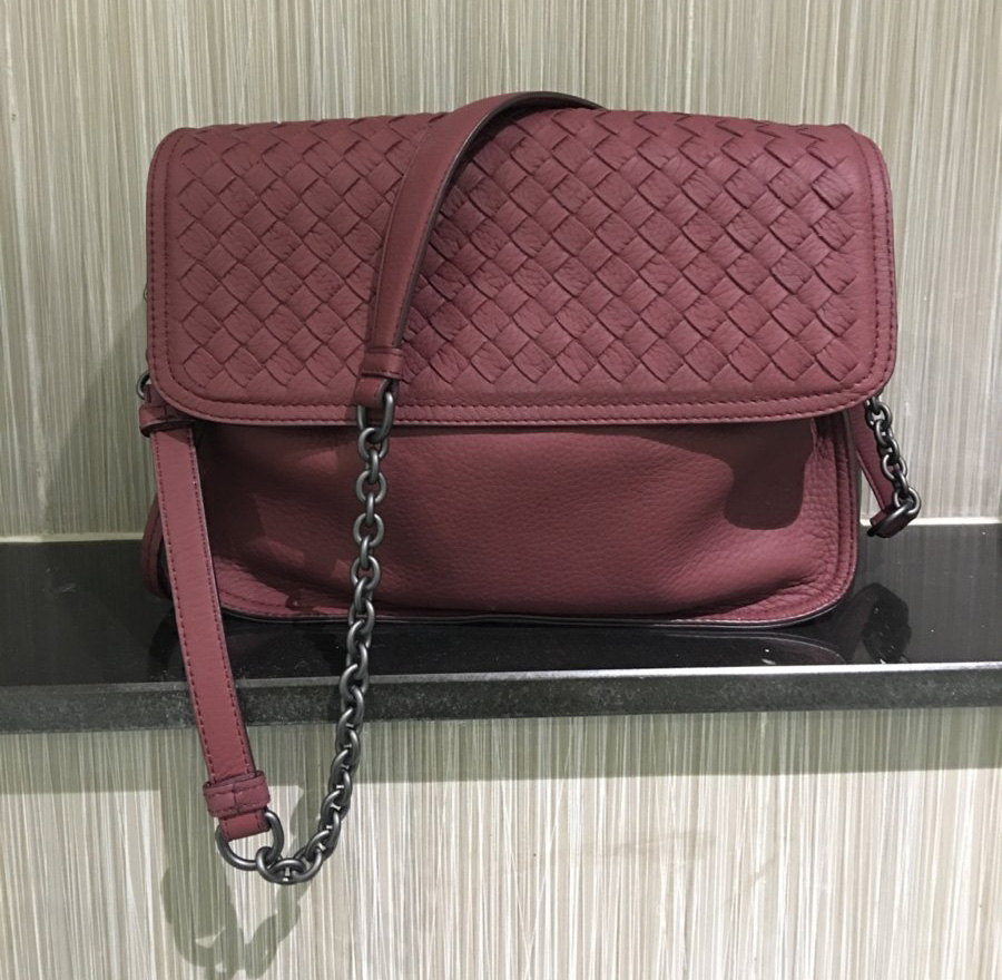 bottega-veneta-flap-bag